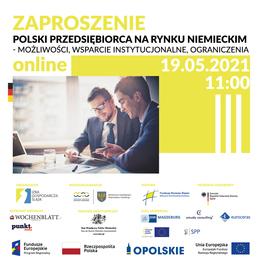 2021-05-14 zaproszenie forum IG.jpeg