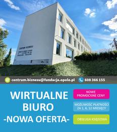 2021-05-31 Wirtualne biuro.jpeg
