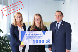 2021-06-08 - Fundusz Stypendialny.jpeg