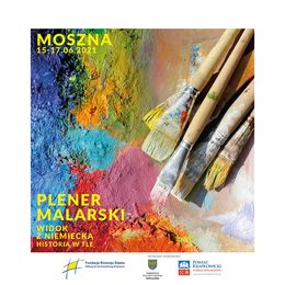 2021-06-11 Plener malarski MOSZNA.jpeg
