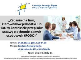2021-06-14 - Szkolenie RODO.jpeg