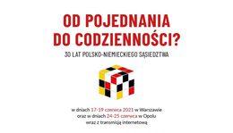 2021-06-24 - Konferencja 30 lat pojednania.jpeg