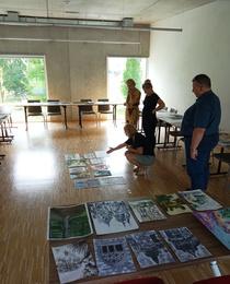 Galeria 2021-06-24 komisja konkursowa