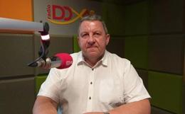 2021-07-16 Radio doxa.jpeg