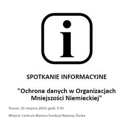 2021-07-23 - spotkanie informacyjne MN.jpeg