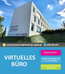 Virtuelles Buro.jpeg