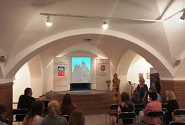 Galerie Wernisaż