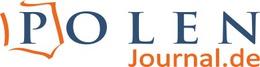 PolenJournal-logo-ligt.jpeg