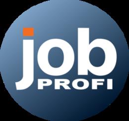 JobProfi 2015.png