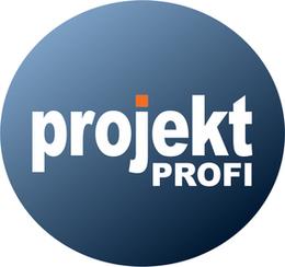 ProjektProfi 2015 jpg.jpeg
