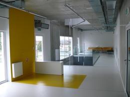 """Galeria Stan realizacji inwestycji """"Centrum Biznesu"""""""