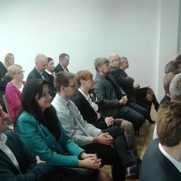 Galeria spotkanie informacyjne 08.12