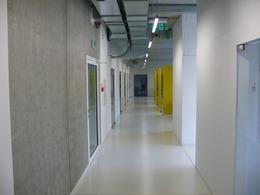 """Galerie Stan realizacji inwestycji """"Centrum Biznesu"""""""
