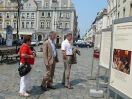 Galeria Podsumowanie 20-lecie Fundacji Rozwoju Śląska