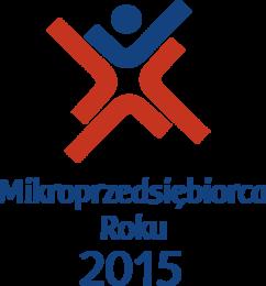 logo mikroprzedsiebiorca15 blue_2015.png