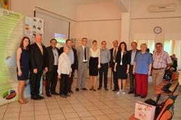 2016-09-30 Zdjęcie grupowe Satu Mare.jpeg