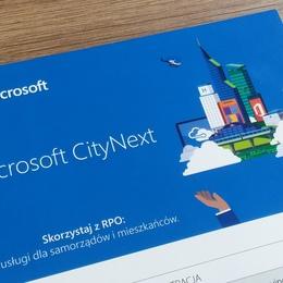 Microsoft 3.jpeg