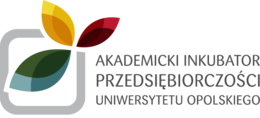 AIP-UO-logo-color2.png