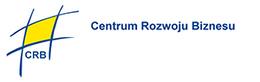 logo CRB.jpeg