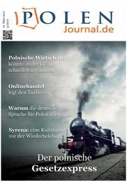 PolenJournal.de.jpeg