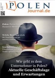 PolenJournal #4.png